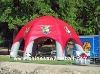 Outdoor Inflatable Tent
