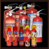 1000ml Fire Extinguisher With Bottom Price