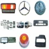 High quality Mercedez Benz Truck body parts(Truck spare parts,auto parts,truck outside body parts)