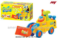 BO universal consruction truck,BO002106,toys for children 2012