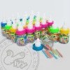 Very popular and hot sell feeding bottle CC stick for IVY-0238