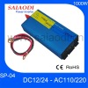 800W Pure sine wave Inverter 220V/110V SP04