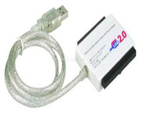 IDE to USB2.0 Adapter Cable