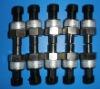 Transducer for Air Compressor