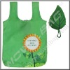 2012 new style gift and promotion wholesale reusable bag