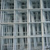 galvanized Welded Wire Mesh, pvc coated wire mesh, welded wire mesh panel
