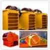 Heavy Equipment (manufacturer)