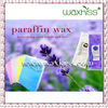 fully refined beauty cosmetic paraffin wax for salon&spa