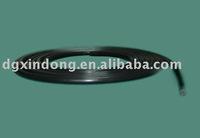Plastic Hose,PVC hose,TPR hose,manufacturer,china