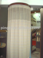 Hospital Usage Curtains