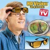 HD Vision Wraparounds sunglasses AS SEEN ON TV