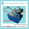 Automatic Rubber Hose / Sleeving Cutting Machine