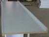 Counter Top, Bench Top, Table Top