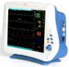 FM-6000 Multi-parameter Hand-held patient monitor