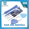 High Quality Tools Kit For iPhone 4