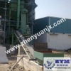 ZYM Coal Conveying System For Boiler