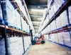 Buyer Consolidation to container from China