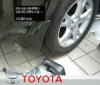Toyota RAV4 splash guard/toyota mud guard / rav4 fender