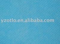 Blue High Quality Non-woven Fabric/Non-woven/Nonwoven/Nonwoven Fabric/Non woven Fabric