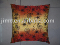 JM187 home textile