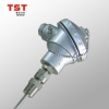 temperature sensor Sheathed type Pt100 rtd