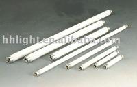 T10 light lamp tube