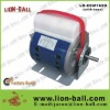 air cooler electric motor