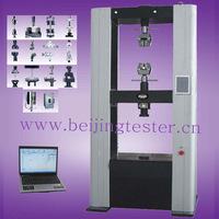 XWW-B Universal Testing Machine(UTM)