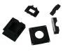 Auto rubber parts china car spare parts