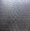 Strengthen 50D 100% polyester tricot warp knit fabric