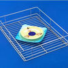 Stainless Steel Wire Baskets /kitchen Drawer Basket