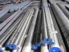 peeled steel bars D2/ 1.2379; D3/ 1.2080; H11/ 1.2343; H13/ 1.2344;NAK80;1.2316