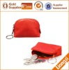 Small Leather Coin Purse For Promotion