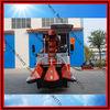 Maize combine harvester 0086 13613847731