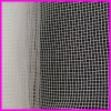 68D 100% polyester square net fabric