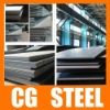 S235 S235JR S275JR s355 S355JR ASTM A283 Grade C A36 S400 hot rolled steel plate