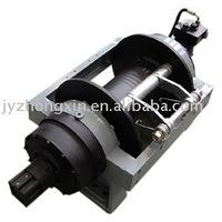 YT Series Hydraulic Lifting Mechanism