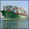 Special logistics services,Special sized container shipping service