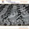 2012 Popular 2-stoke Bicycle engine kit EK series 48cc 60cc 66cc 70cc 80cc