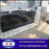 nero impala black granite