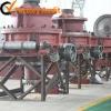 2012 new type sand making machine,vsi crusher,sand making equipment