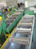 LDPE Washing Line
