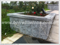 Stone Wall Cladding For Decoration