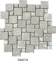 mosaic pattern,pictures pattern,background wall