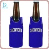 New style water bottle coolers
