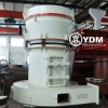 Stone grinder mill with CE certificate