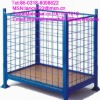 steel sheet high quality WL-wire rolling storage cage