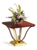 Hotel flower table,Hotel coffee table, Hotel console,hotel buffet