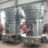 3R series raymond machine