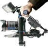 DSLR Rig Movie Kit Shoulder Rig Mount